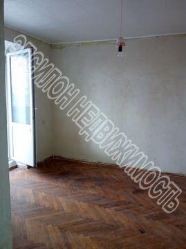 Продается 5-к Квартира ул. Институтская - Фото 4