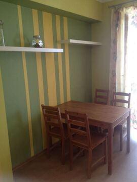 Сдается 2-х комнатная квартира г. Обнинск ул. Гагарина 13 - Фото 2