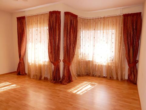 Просторная 3к. квартира г. Волоколамск - Фото 3