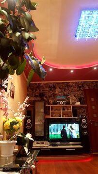 Продажа квартиры, Петропавловск-Камчатский, Ул. Корякская - Фото 1