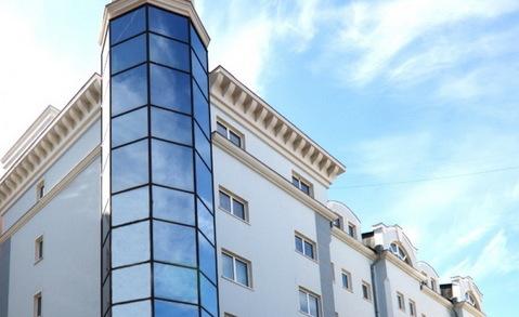 Сдам Бизнес-центр класса A. 5 мин. пешком от м. Цветной бульвар. - Фото 2