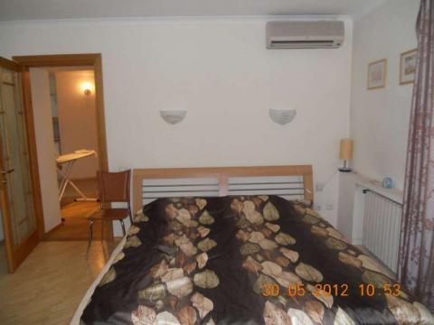 Квартира на нефтестрое 3 комнатная - Фото 5