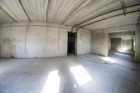 Продам универсальное помещение под магазин, офис, медклинику и т.д! - Фото 4