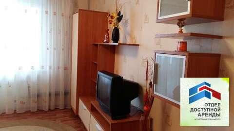 Квартира ул. Бориса Богаткова 264/1 - Фото 5