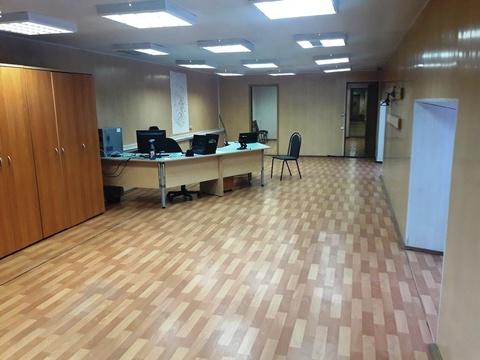Сдам офис в аренду - Фото 3