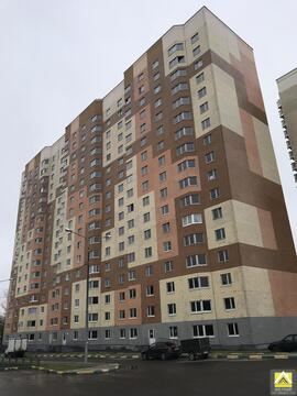 Продажа квартиры, Пушкино, Воскресенский район, Красноармейск Морозова - Фото 1