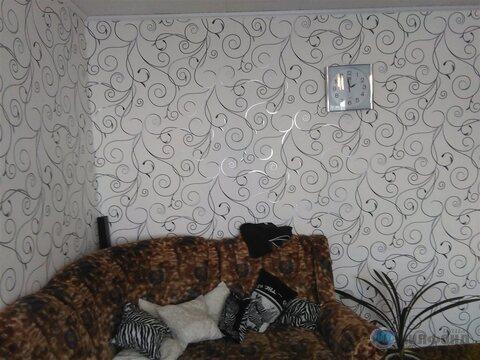 Продажа квартиры, Усть-Илимск, Ул. Федотова - Фото 5