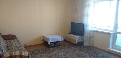 3-к квартира, ул. Лазурная, 22 - Фото 2