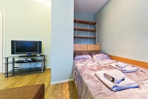 Сдам квартиру в аренду ул. Нахимова, 33 - Фото 3