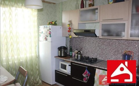 Продажа квартиры, Иваново, Ул. Фролова - Фото 1