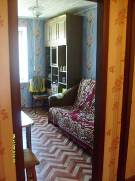 Продаю 4-х квартиру ул. Танеева 6, 4/5 - Фото 3