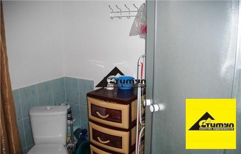 Продажа дома, Должанская, Ейский район, Ул. Степная - Фото 4
