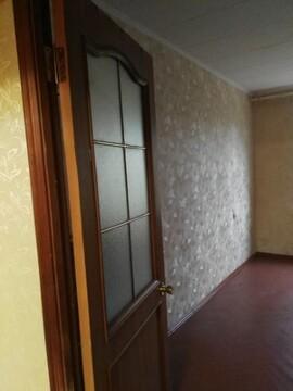 3-комн. квартира 73кв.м г. Орехово-Зуево - Фото 2