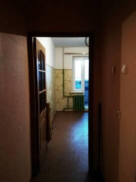 1-ая квартира на на ул. Фатьянова - Фото 5