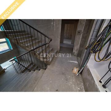 Продажа 4-к квартиры на 9/10 этаже на ул. Машезерская, д. 36 - Фото 4