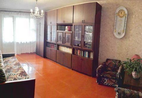 3 комнатная квартира хорошей планировки и удобным расположением на Юго - Фото 4