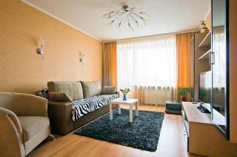 Сдам квартиру на Красноармейской 20 - Фото 2