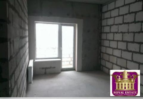 Продажа квартиры, Симферополь, Ул. Смежный переулок - Фото 1