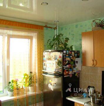 Продажа квартиры, Таскино, Емельяновский район, Ул. Школьная - Фото 2