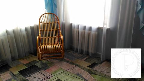 Ухоженный кирпичный дом Пушкина 10 - Фото 5