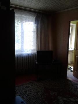Продажа 2-ух комнатной квартиры в Серпухове - Фото 5