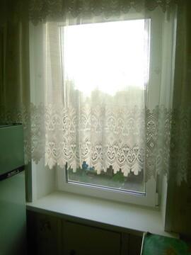 Продажа квартиры, Рязань, дп, Купить квартиру в Рязани по недорогой цене, ID объекта - 320211785 - Фото 1