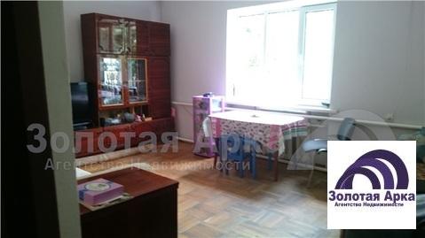 Продажа дома, Краснодар, Ул.Лазурная улица - Фото 3