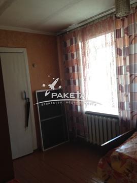 Продажа квартиры, Ижевск, Ул. Зенитная - Фото 2