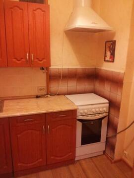 Продаётся однокомнатная квартира на Кутузовском проспекте. - Фото 3
