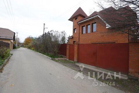 Продажа дома, Чиверево, Мытищинский район, Ул. Морская - Фото 1