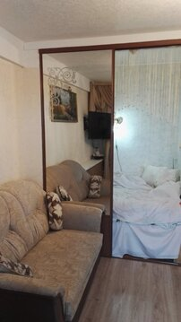 Продажа 1-комнатной квартиры, 33 м2, г Киров, Свободы, д. 158 - Фото 5