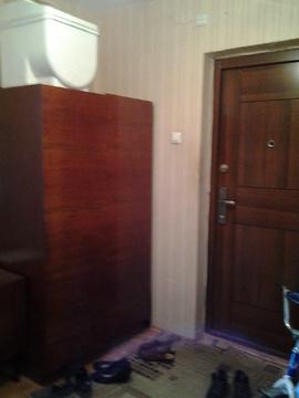 Сдача комнаты - Фото 5