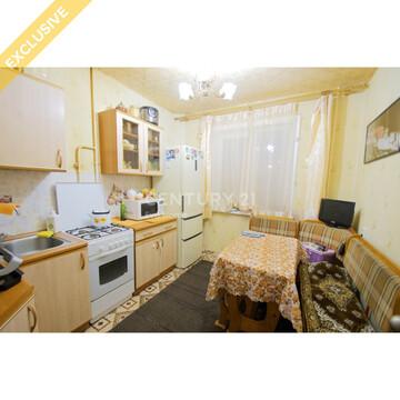 2ккв Береговая - Фото 4