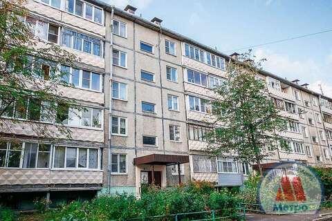 Квартира, ул. Громова, д.38 - Фото 4