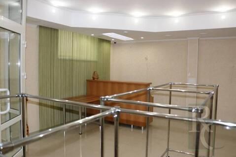 Продажа офиса, Севастополь, Ул. Музыки Николая - Фото 4