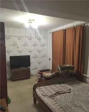Квартира по адресу Железнодорожная 21б (ном. объекта: 1373) - Фото 3