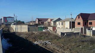 Продажа участка, Махачкала, Улица Новокаякентская - Фото 1