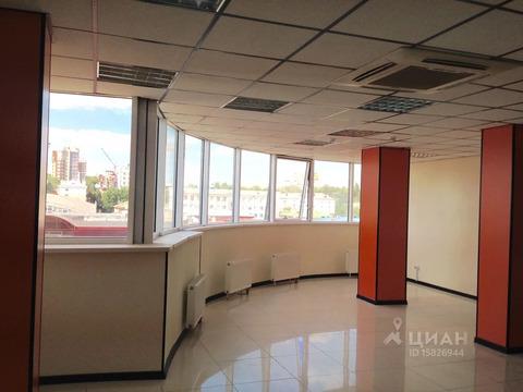 Офис в Белгородская область, Белгород Народный бул, 79а (73.1 м) - Фото 1