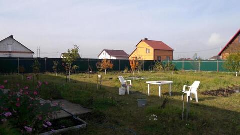 Аренда дома, Новосадовый, Белгородский район, Заречная улица - Фото 2
