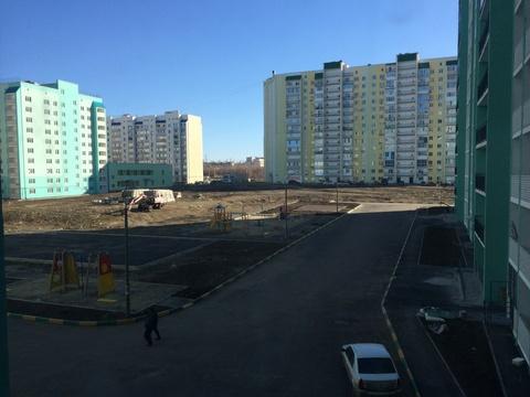 """1 к. квартира в ЖК """"Микрорайон Звезда"""" - Фото 1"""