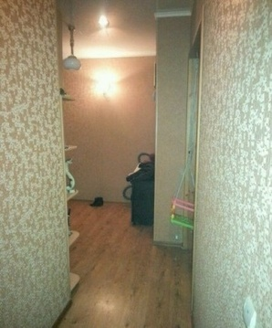 Продам 3 к. кв ул. Б. Московская д.66 - Фото 4