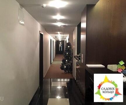 Предлагается особняк площадью 1 638,7 кв.м во второй линии домов. 5-т - Фото 4