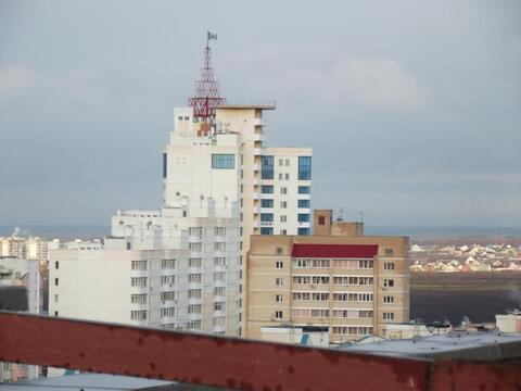 Продажа участка, Старый Оскол, ИЖС Вишенки