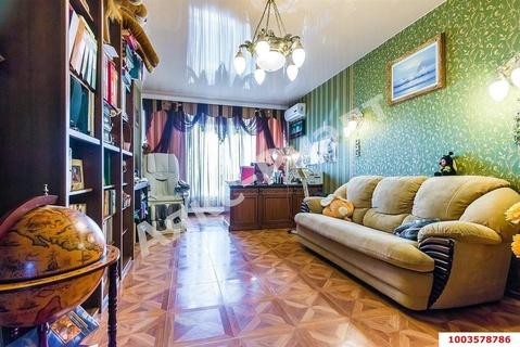 Продажа квартиры, Краснодар, Ул. Достоевского - Фото 4