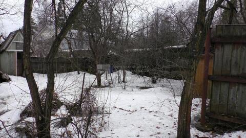 Участок 5 сот. , Минское ш, 6 км. от МКАД. - Фото 4