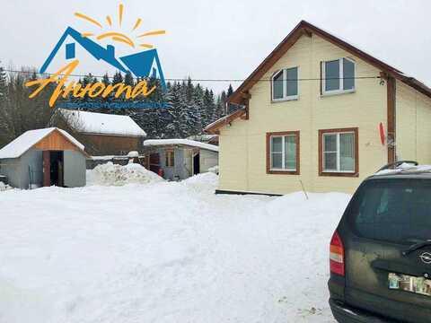 Продается жилой дом для постоянного проживания в городе Обнинск Калужс - Фото 3