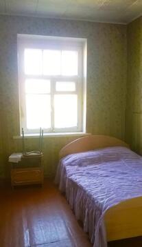 Две смежные комнаты, 32 кв.м. Политех! - Фото 3