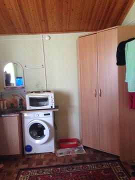 Продается комната 18 кв.м на 3/3 кирпичного дома по ул.Молодежной - Фото 4