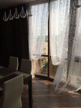 Аренда квартиры, Самара, Ул. Николая Панова - Фото 1