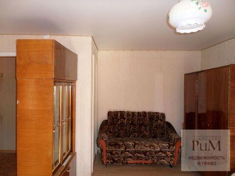 Продам 1 комнатную квартиру в кирпичном доме - Фото 3